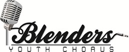 Blenders Youth Chorus