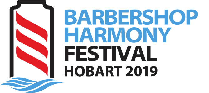 2019 Hobart Festival - Latest News