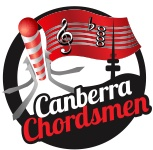 Canberra Chordsmen – A focus on growth and development