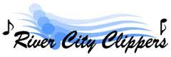 River City Clippers