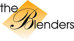 Blenders Set the Tone at Walkley Awards 2016
