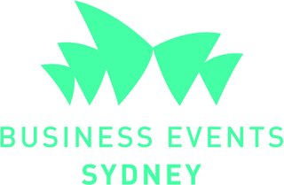 Business Events Sydney - Supporting our Convention